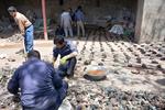 کهن ترین معدن فیروزه کشور در یک قدمی نابودی قرار گرفت
