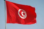 مشارکت مردم تونس در راهپیمایی روز جهانی قدس برای حمایت از فلسطین