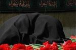 مادر شهیدان شفیع خانی به لقاءالله پیوست