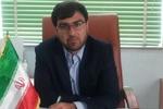 ۱۰۰ نفر از اتباع بیگانه غیرمجاز از آبپخش اخراج شدند