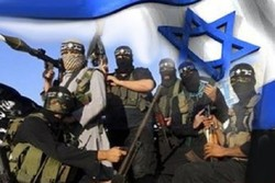 تروریسم و صهیونیسم