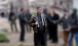 من هو اللواء أحمد الغضبان؟
