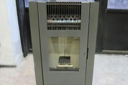 ۱۱۸۰ آموزشگاه زنجان سیستم گرمایشی استاندارد دارند