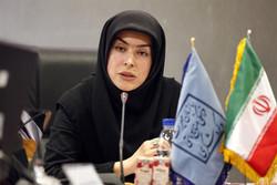 ایران سومین کشور جهان از لحاظ تنوع تولید صنایع دستی است