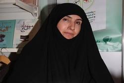 الدكتورة أميمة عليق