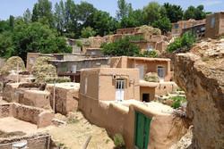 بهره برداری پروژه ها در روستاها امید را در دل مردم زنده می کند
