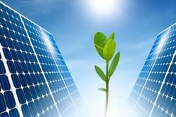 پخش مستند تغییر زیر ساخت ها برای تولید انرژی های تجدید پذیر