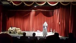 «عاشقانه ای برای یحیی» در کرمانشاه روایت می شود