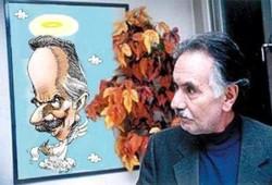نخستین همایش ملی «طنز پهلو» در فومن برگزار می شود