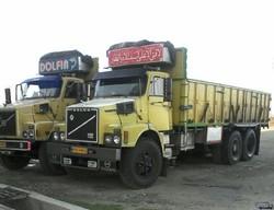 ضوابط جدید تأسیس و بهرهبرداری از شرکتهای حملونقل ابلاغ شد
