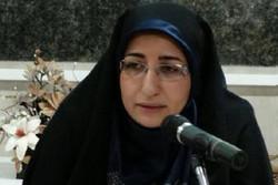 کراپشده - منصوره شاهرخی