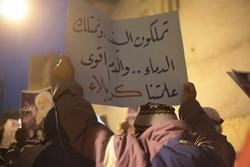 المعارضة البحرينية تدعو الى تصعيد الحراك الثوري ضد النظام الحاكم