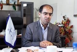 افزایش ۱۰ درصدی پروندهای نزاع و جرح عمدی در پزشکی قانونی اصفهان