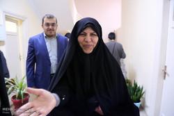 نشست خبری سخنگوی جبهه مردمی نیروی انقلاب اسلامی