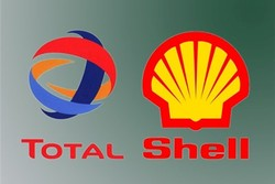Shell, Total likely to join hands in Iran
