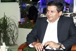 بودجه شهرداری منطقه سه کرمان در سال ۹۷ محقق شد