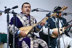 Davlatmand Kholov
