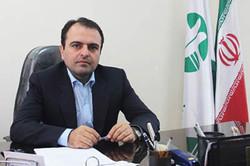 قبول نداریم که آلودگی نیروگاه شهید رجایی قزوین به پایتخت میآید