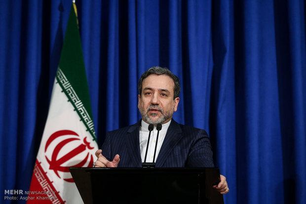 JCPOA would not make Iran, US friends