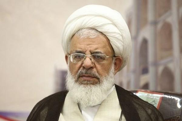 رای مردم به منزله حفظ عزت و استقلال ایران اسلامی است