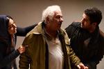 بازیگر «فروشنده» با «ترن» به صحنه میآید/ همکاری با حمیدرضا آذرنگ