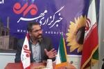 خبرگزاری مهر، خبرگزاری اخلاق مدار و امانتدار است