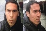 عامل حمله به باشگاه شبانه استانبول در افغانستان آموزش دیده است