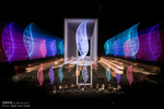 پوشش آنلاین کنسرت های بین المللی/ دو اجرا را آف لاین ببینید