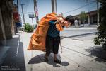 هر روز در خیابان چند «سمیه» میبینیم؟