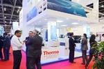Iran to attend Arablab expo 2017
