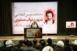 شهید نواب از انقلابیگری برای رسیدن به اهداف شخصی استفاده نکرد
