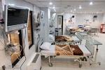 افتتاح تنها مرکز درمان سرطان خراسان شمالی/ وجود ۱۵۸۰ بیمار سرطانی