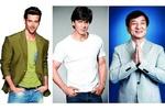 جکی چان با فیلم جدیدش به رقابت شاهرخ خان میرود