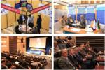 Iran to hold 2nd conf. on Petroleum Geomechanics