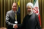 Swedish PM to visit Iran on Feb.