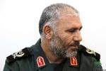 سپاه و نیروی انتظامی نقش مهمی در تامین امنیت کشور دارند