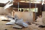 حمله مسلحانه به بازاری در جنوب شرقی نیجریه ۱۰ کشته برجا گذاشت