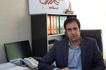 دومین نمایشگاه صنعت و معدن در یزد برگزار میشود