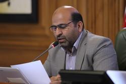 اعتراض لیست خدمت به هیات نظارت استان تهران/ انتخابات بدون رسیدگی به شکایات تایید شد