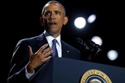 برجام نبود، چالشهای آمریکا بیشتر بود/ ایران به تعهداتش عمل می کند