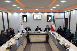 بررسی راهکارهای همکاری فرهنگی ایران و جمهوری آذربایجان