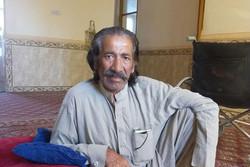 میراث مهم فرهنگ موسیقی بلوچستان در خطر فراموشی است