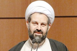 کراپشده - حجت الاسلام حسن ترابی