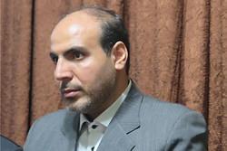 ضعف عملکرد در مدیریت پسماندهای عفونی شهر اراک مشهود است