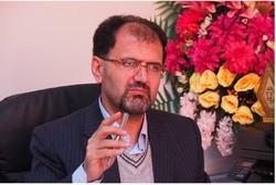 کارگروه حوزه های مدارس غیرانتفاعی در مازندران تشکیل شود