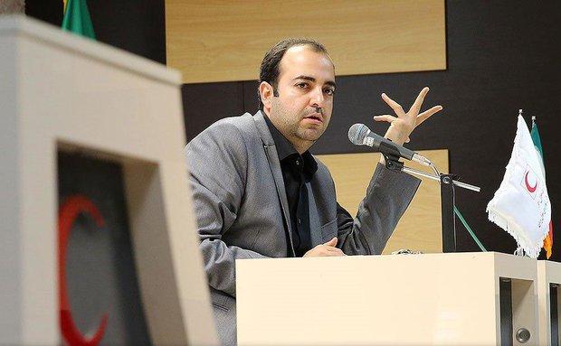 ۷۰ درصد شهرهای ایران روی گسل زلزله/۵۰ درصد در مسیر سیل