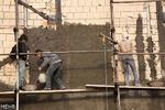 ۲۵ هزار کارگر در قم بیمه نیستند/ خطر قراردادهای موقت برای کارگران
