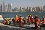 مستند زندگی مهاجرانی که به دوبی رفتند/ قصه غریب «سرزمین هیچکس»