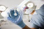 درسنامه رشته هوشبری با مشارکت دانشگاههای علوم پزشکی تصویب شد