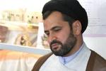 سرمایه اجتماعی شهر کرمان دچار خدشه شده است
